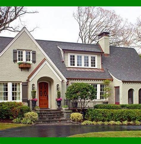exterior paint colors 2015 most popular exterior house paint colors 2015