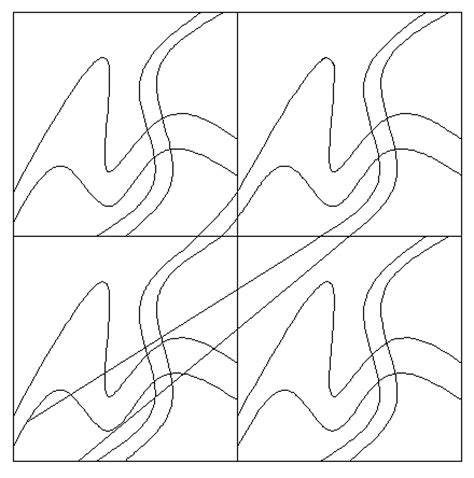 geometric pattern how to draw how to draw a seamless geometric pattern