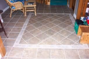 Ceramic Tile Floor Designs Floor Patterns For Tile Free Patterns