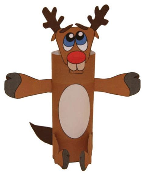 reindeer cutouts search results calendar 2015 search results for santa reindeer pictures to colour