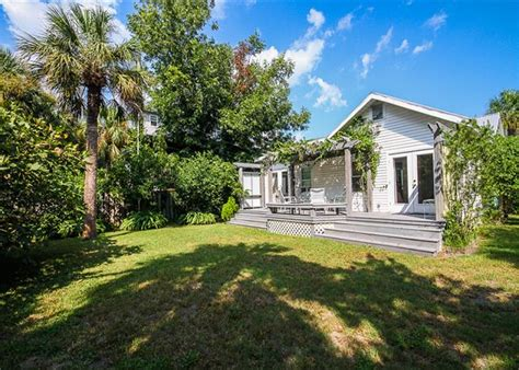 tybee island cottages for sale view size image gallery