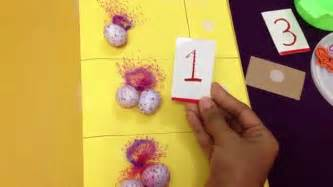 6 activities to teach toddlers preschoolers the