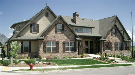 why patterson patterson homes