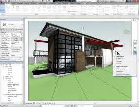 Tips And Tricks On Bim Revit And Archicad April 2013