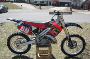 honda cr 250 engine specs honda free engine image for