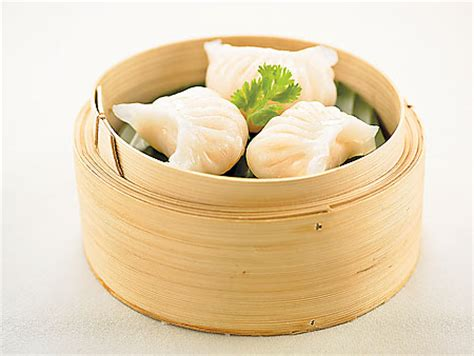 dim sum yum cha dishes picture chinese food image royalty free food dim sum chicken rice to your door weekender singapore