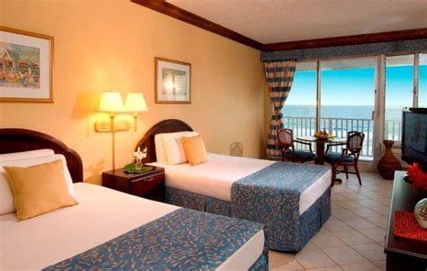 Montego Bay Room by Inn Sunspree Cheap Vacations Packages Tag