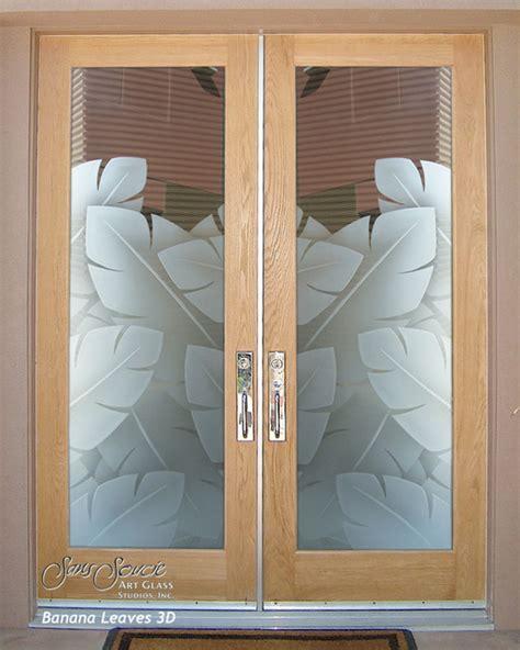 Double Entry Doors Glass Front Doors Exterior Glass All Glass Doors Exterior