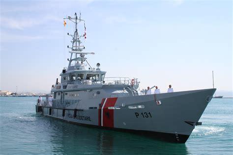 patrol boat wiki