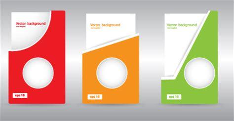 Template Kartu Nama Modern | template kartu nama modern vektor misc vektor gratis