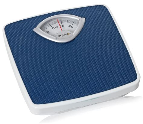 what is bathroom weighing scale rewalkzme