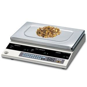 cas ac digital counting scale australasia scales cas cs digital counting scale australasia scales