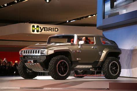 2014 hummer price 2014 hummer h3 build and price autos post
