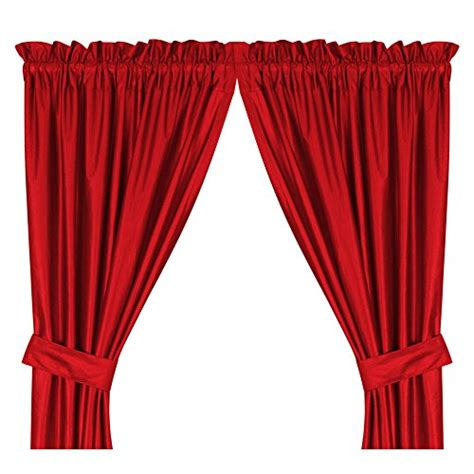 window curtains montreal montreal canadiens drapes canadiens drapes canadien