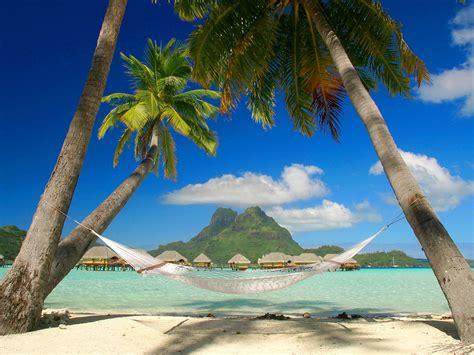Dream Home Design Games Online by Tropical Beach Wallpaper 119 Free Desktop Wallpapers