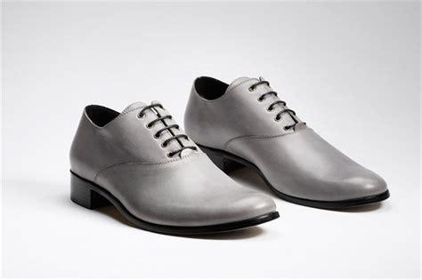 formal shoes designs 2014 2015