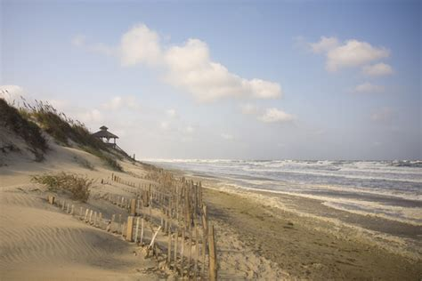 Welcome To North Carolina S Outer Banks Outer Banks Area Information Outer Banks Vacation | welcome to north carolina s outer banks vacation guide