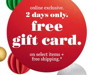 Target Free Gift Card Policy - target free gift card with purchase deals furreal shark dyson xbox lego