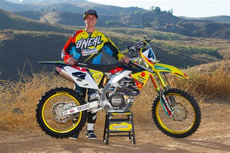 ama motocross schedule 2015 2015 monster energy supercross schedule car interior design