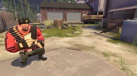 weight room warmer steam community guide heavy cosmetic loadouts