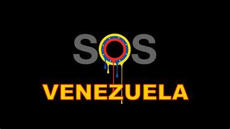 imagenes de sos venezuela image gallery sos venezuela