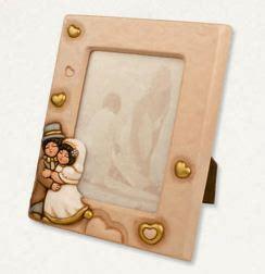 cornici della thun catalogo bomboniere thun 2011 battesimo comunione