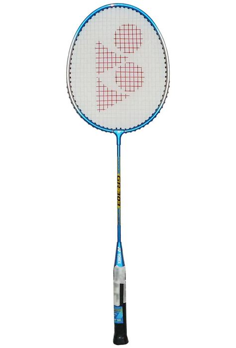 Raket Yonex Isometric Omega 6 17 best images about badminton on gabby adcock