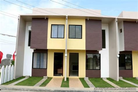 sunberry homes subdivision cebu houses for sale sunberry homes near mactan newtown 2storey for sale lapu