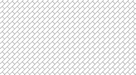 svg pattern editor seamless svg patterns creative beacon