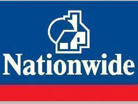 nationwide   bn  save rival city