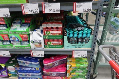 final days bjs members save   clorox disinfecting wipes  bjs wholesale club