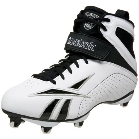 reebok shoes football buy cheap discount football cleats reebok s nfl