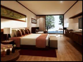 Cool Interior Design Ideas Cool Bedroom Designs 20 Home Interior Design Ideas