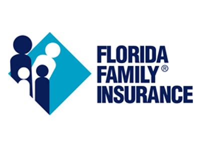 Infinity Auto Insurance Orlando by Sungate Represented Insurance Carriers Atena Florida
