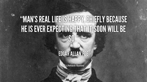 biography by edgar allan poe quotes edgar allan poe biography quotesgram