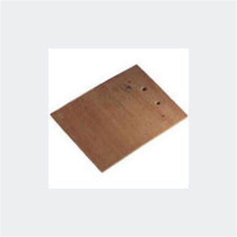 Tuiles Plates Terreal by Tuile Plate Galb 233 E En Terre Cuite Pour D 244 Mes Terreal