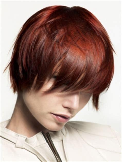 hair cuts all straight hair google medium choppy layered haircuts for fall
