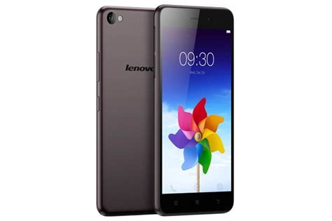 Lenovo S60 lenovo s60 dual sim 8gb 4g lte best lenovo mobile phones at qatarbestdeals
