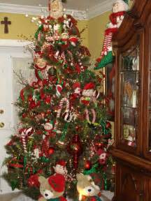 165 best images about elf in my tree on pinterest trees