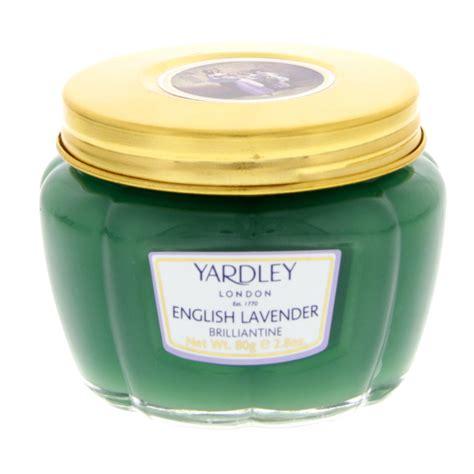 Pomade Eiger88 80 yardley lavender hair brilliantine pomade 80g the best hair of 2018