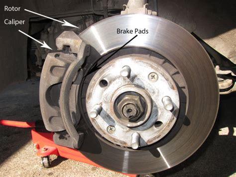 brakes and rotors repair cost brake pad caliper images