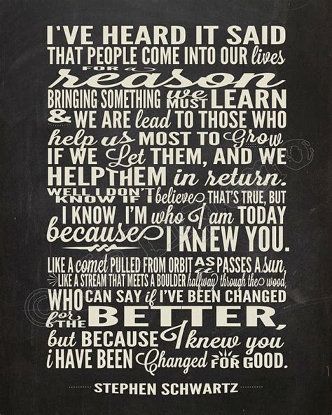 printable lyrics to everything has changed 795 best words images on pinterest words thoughts and