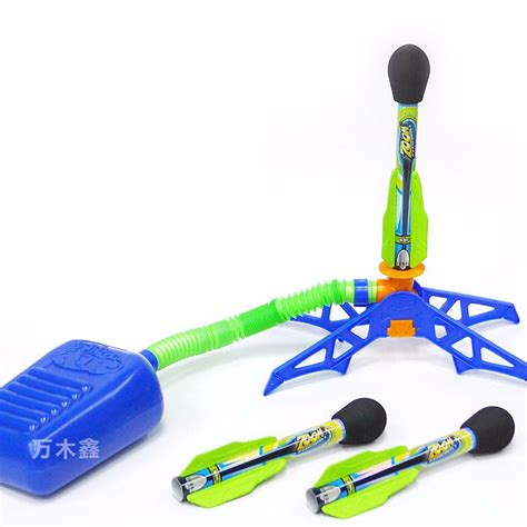 Sports Toys by 2016 Children Outdoor Toys Sport Play