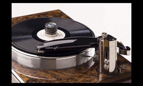 Alat Dj Paling Mahal pemutar piringan hitam turn artikel musik