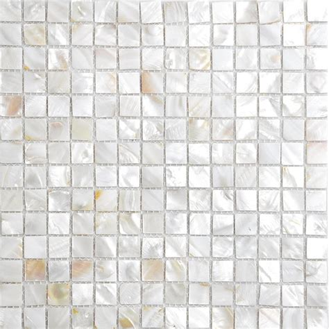 of pearl tile of pearl tile bathroom wall stickers kitchen backsplash wb 001