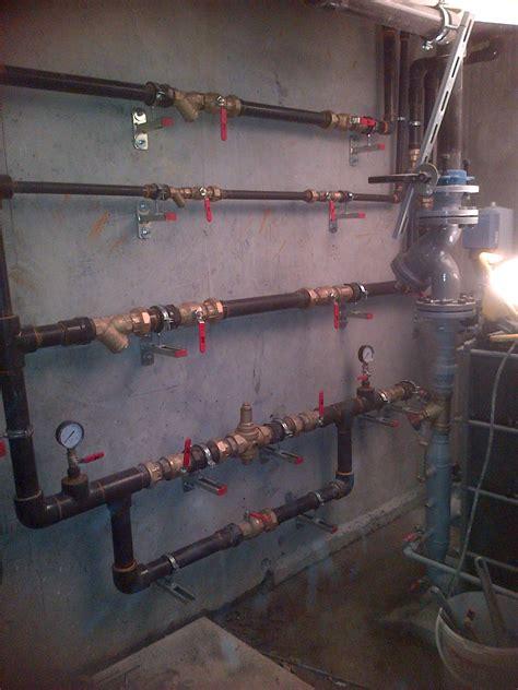 Electricien Issy Les Moulineaux 2863 by Blue Gold Plombier Issy Les Moulineaux Et Ile De