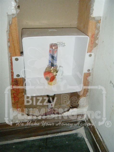 cary plumber raleigh plumbing raleigh 919 423 7595