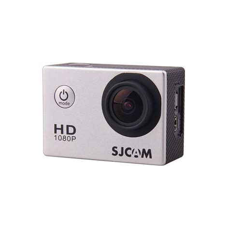 Sjcam Hd sj4000 hd 1080p waterproof sport dvr sjcam