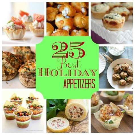 9 best images about holidays on pinterest minis need to