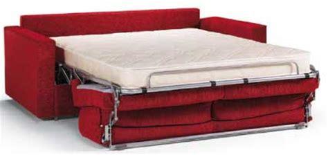 canapé convertible lit quotidien quelques liens utiles